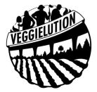 logo for Veggielution